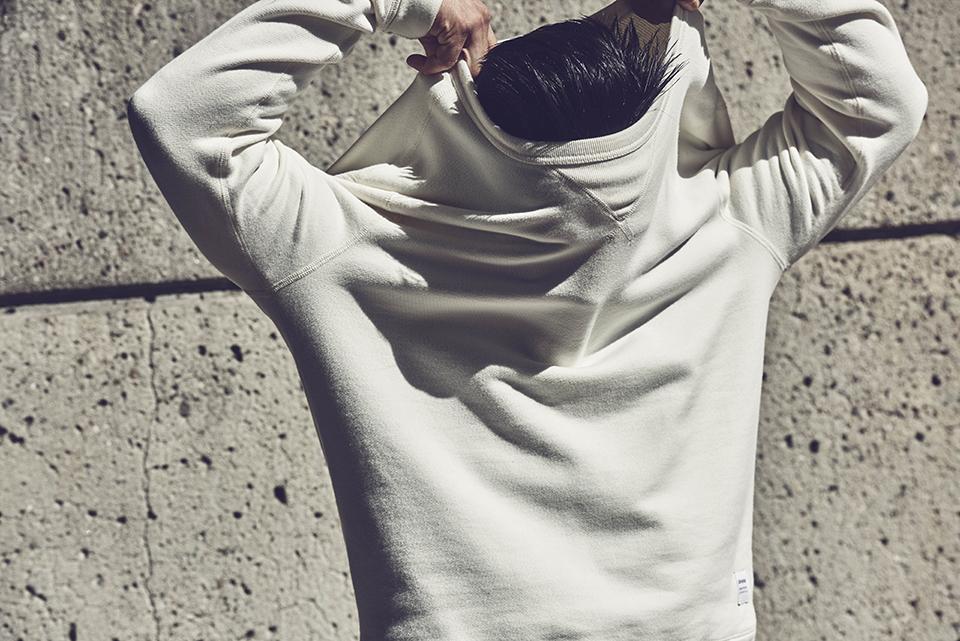 fh16_converse_apparel_egret-04