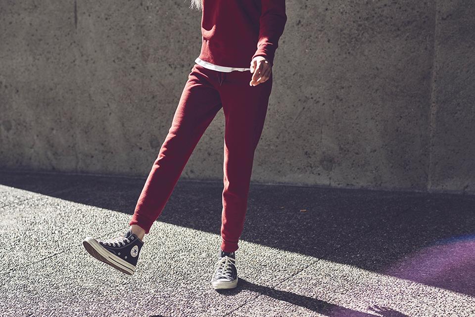 fh16_converse_apparel_redblock-05