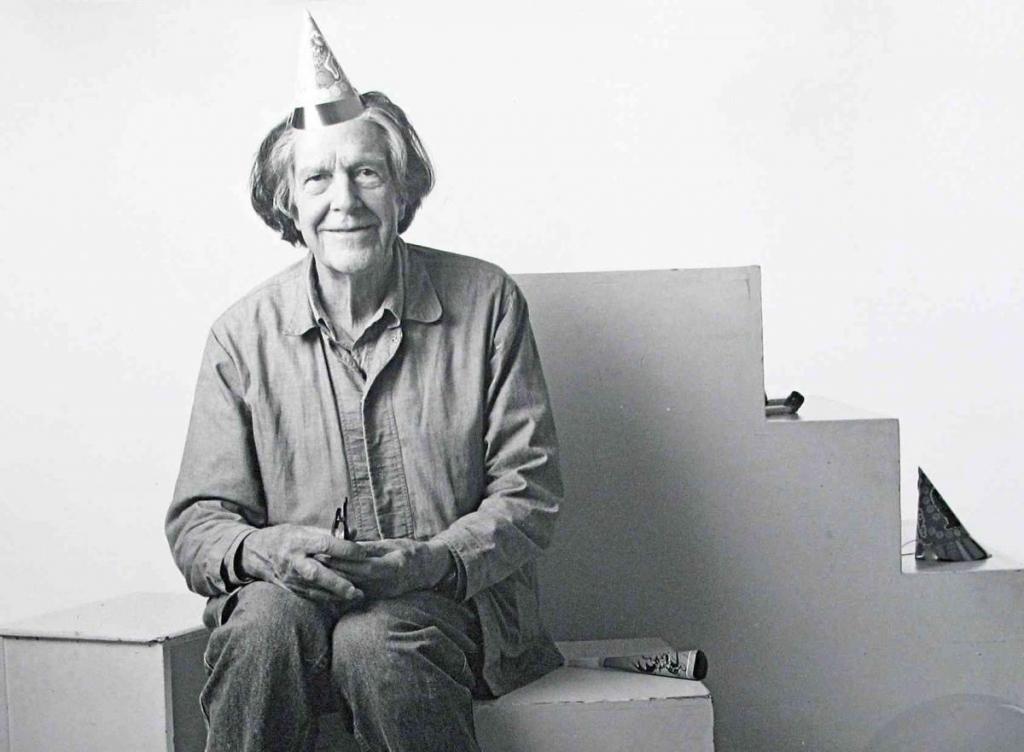 john-cage-birthday-photo