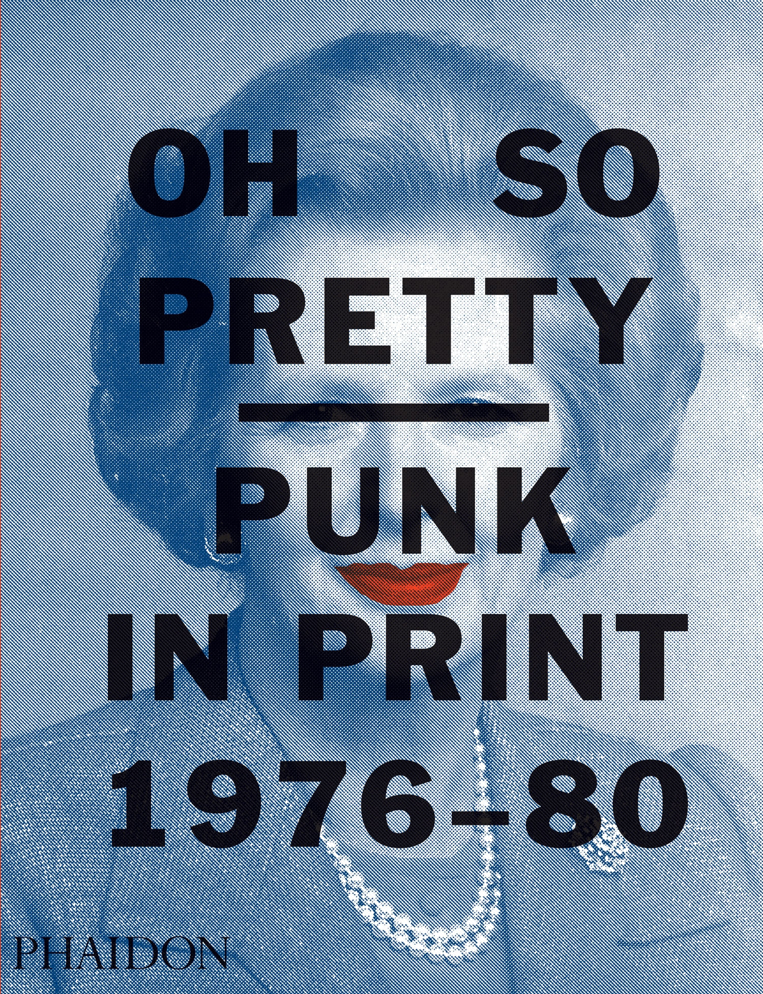 oh-so-pretty-punk-in-print-1976-80