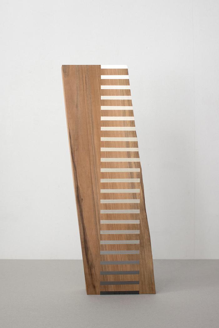 carla-cascales-palette14