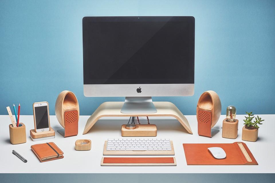 grovemade-wooden-speakers-01-960x640