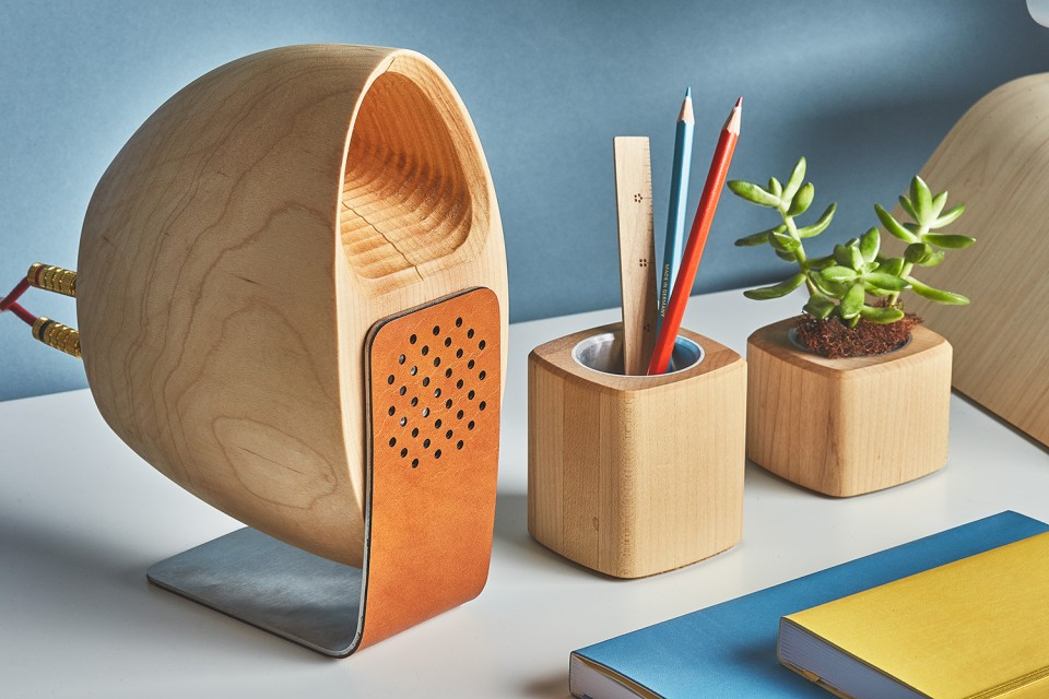 grovemade-wooden-speakers-03-960x640