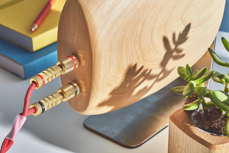 grovemade-wooden-speakers-05