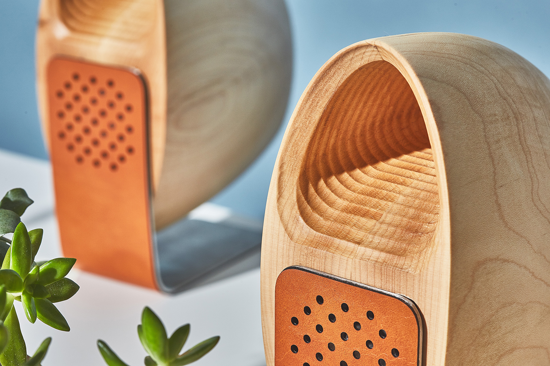 grovemade-wooden-speakers-06