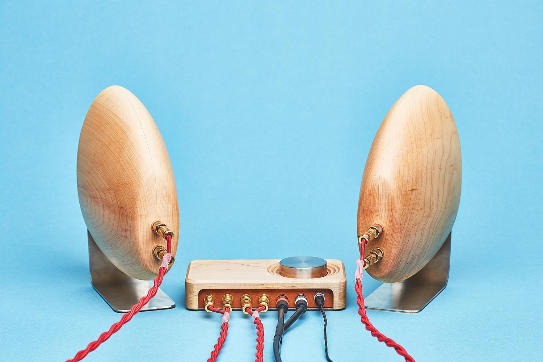 grovemade-wooden-speakers-07