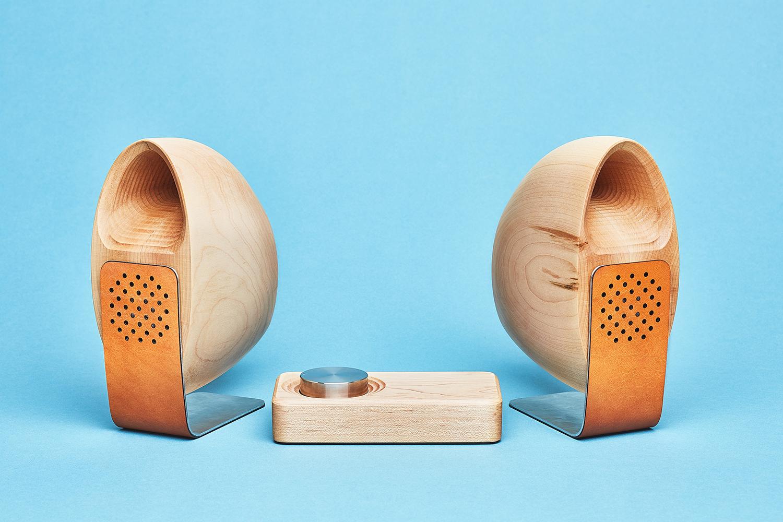 grovemade-wooden-speakers-09
