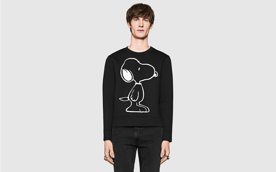 gucci-snoopy-fw16-collection-2