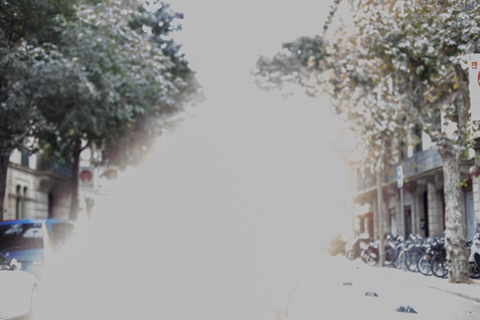erik-kessels-03