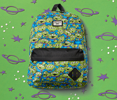 ho16_classics_toystory_elevated_oldskooliibackpack_aliens