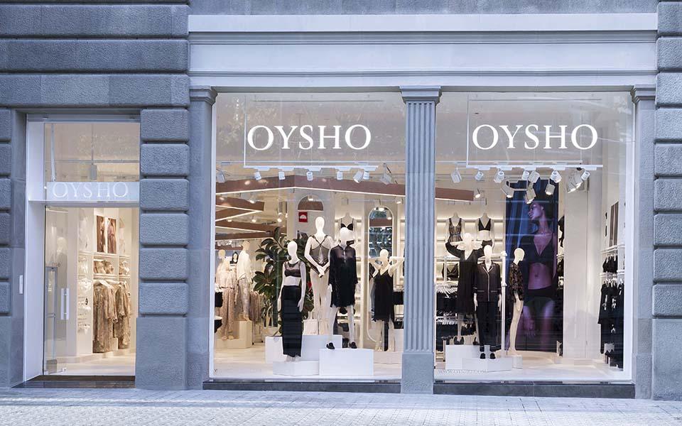 oysho-av-diagonal-bcn-1