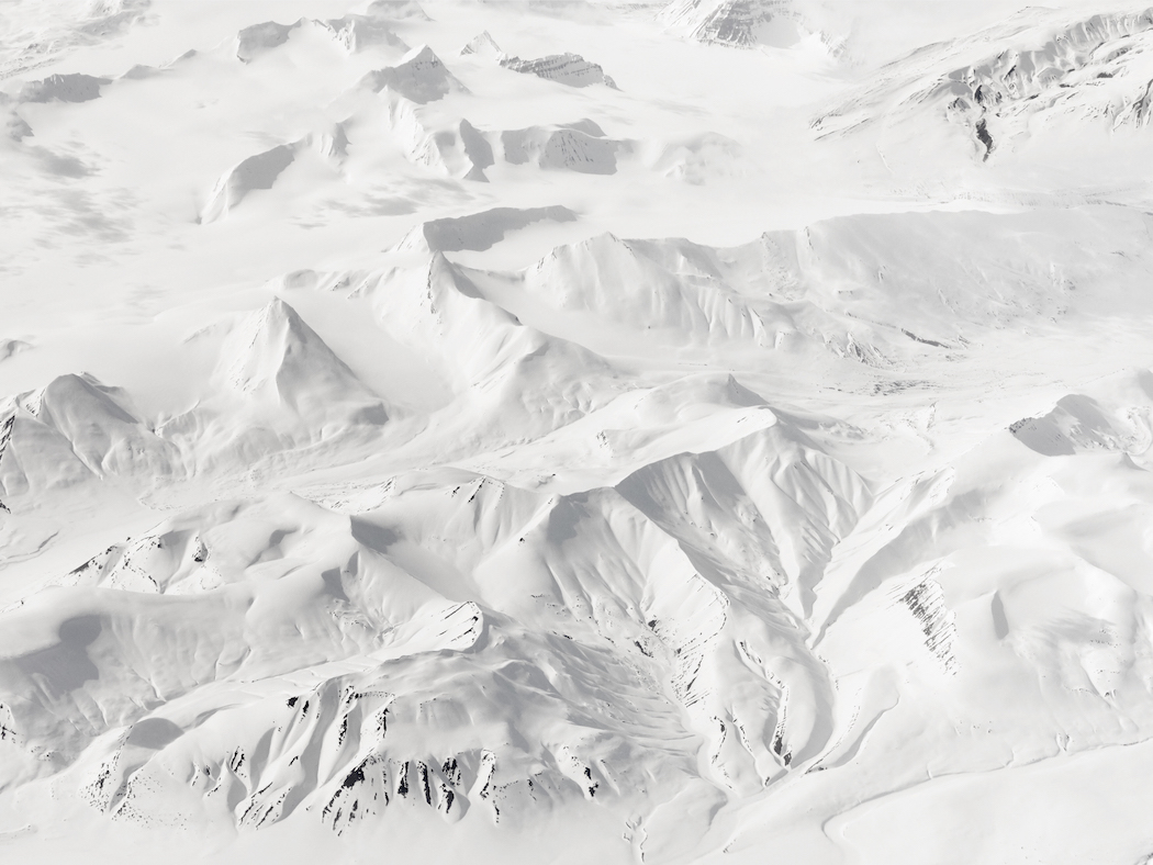 photopgraphy_brookeholm_landscapes_17