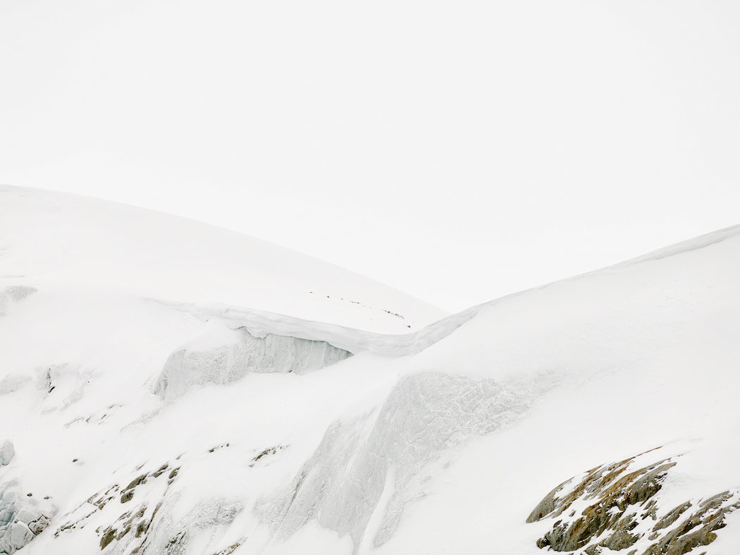 photopgraphy_brookeholm_landscapes_6