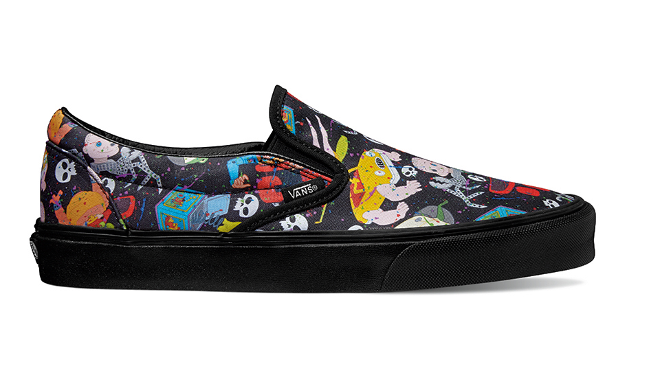 ucl_classic-slip-on_toy-story_-sids-mutants-black_vn0a33tbm4y
