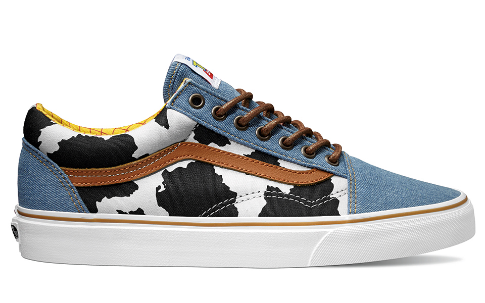 ucl_old-skool_toy-story_-woody-denim_vn0a31z9lu4