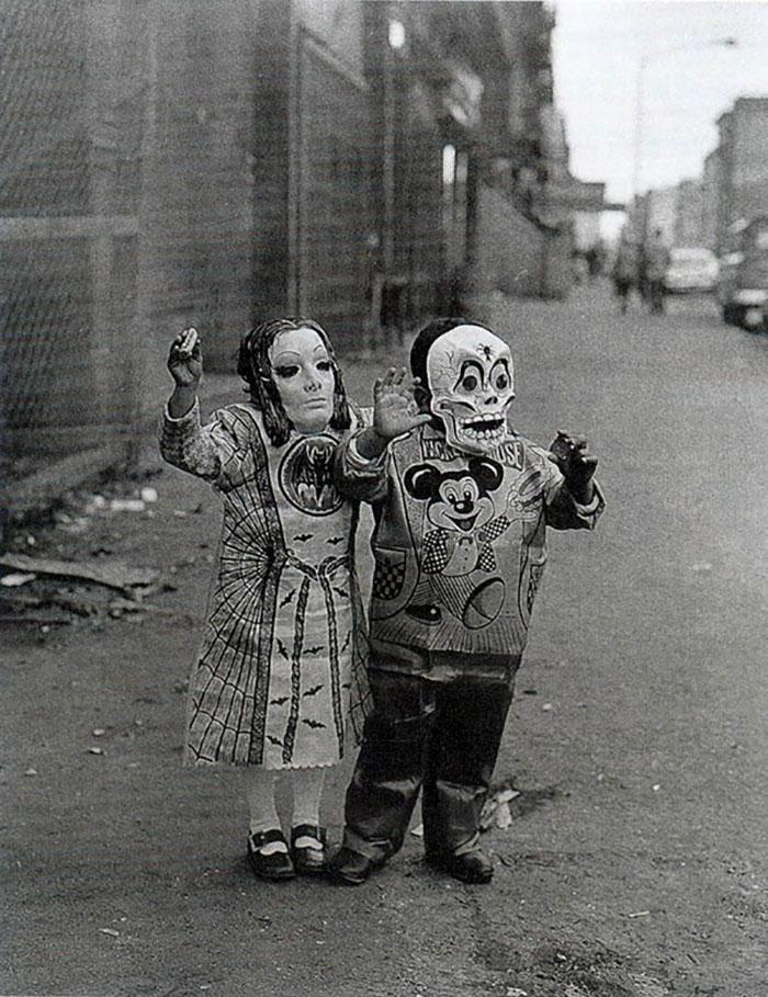 halloween_disfraces_de_miedo_terror_10