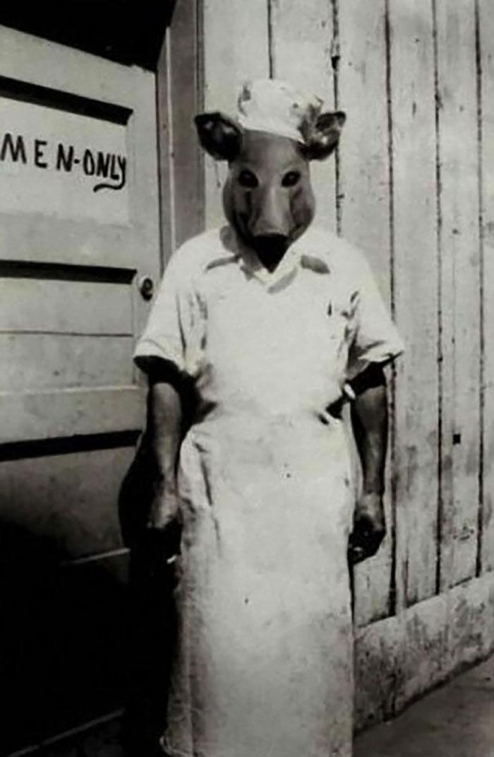 halloween_disfraces_de_miedo_terror_12