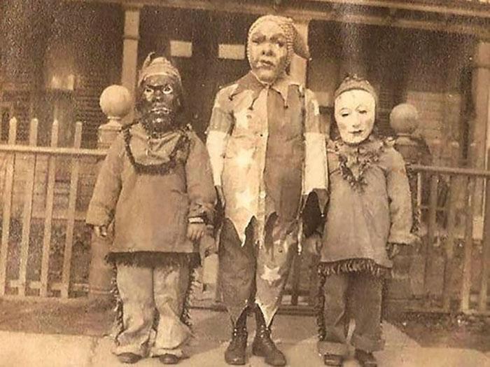 halloween_disfraces_de_miedo_terror_2