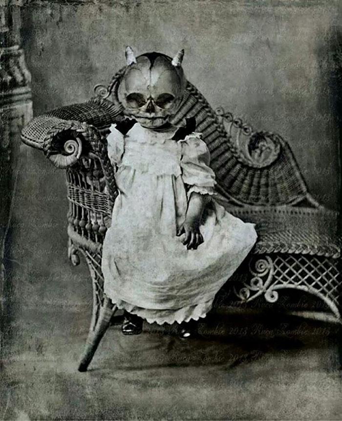 halloween_disfraces_de_miedo_terror_3