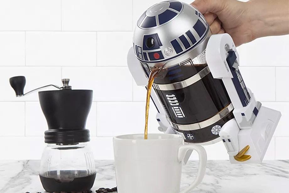 r2-d2-coffee-press-1-1