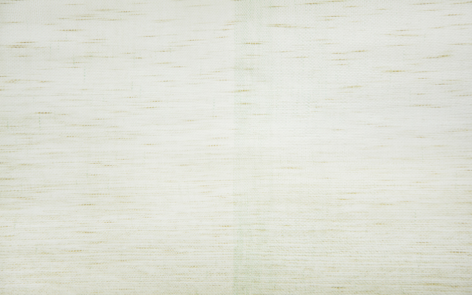 znh-seaweed_5-1050x1575z