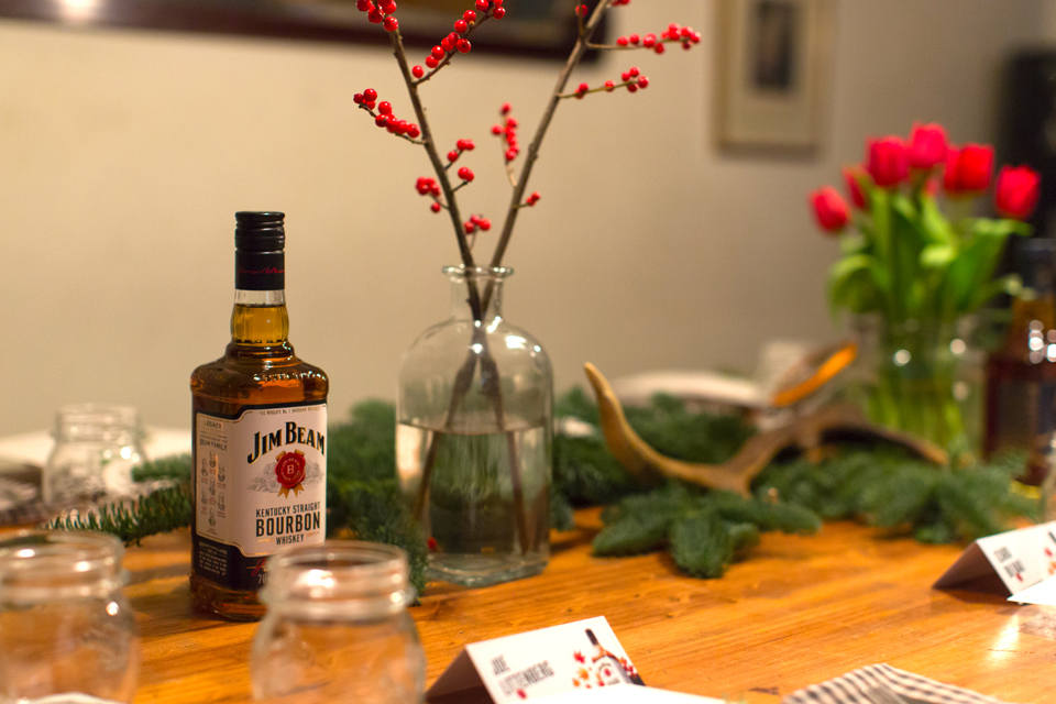 jim-beam-thanksgiving
