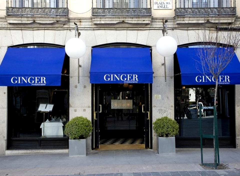 ginger_1