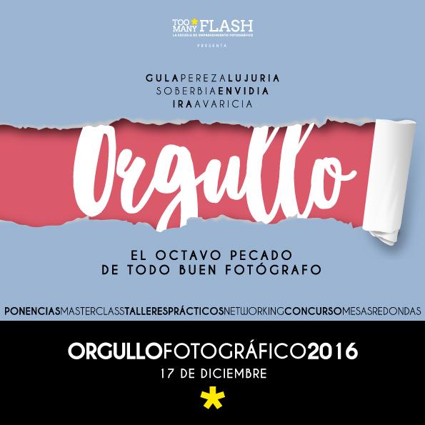 cartel_orgullo16_tmf