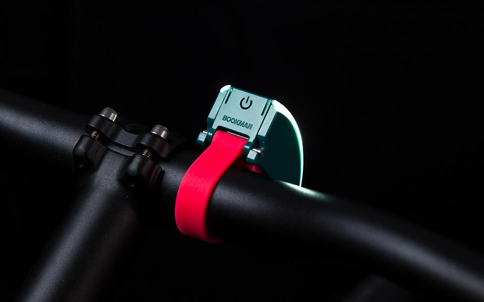 curve2_handlebara_green