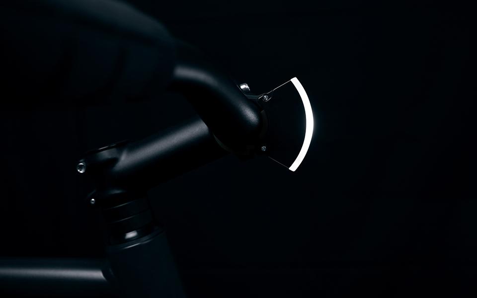 curve2_handlebarb_black