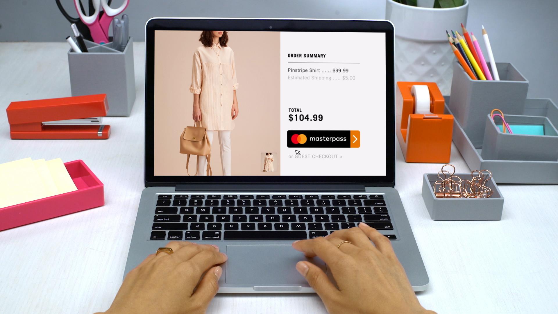 mc_mp_online_laptop5