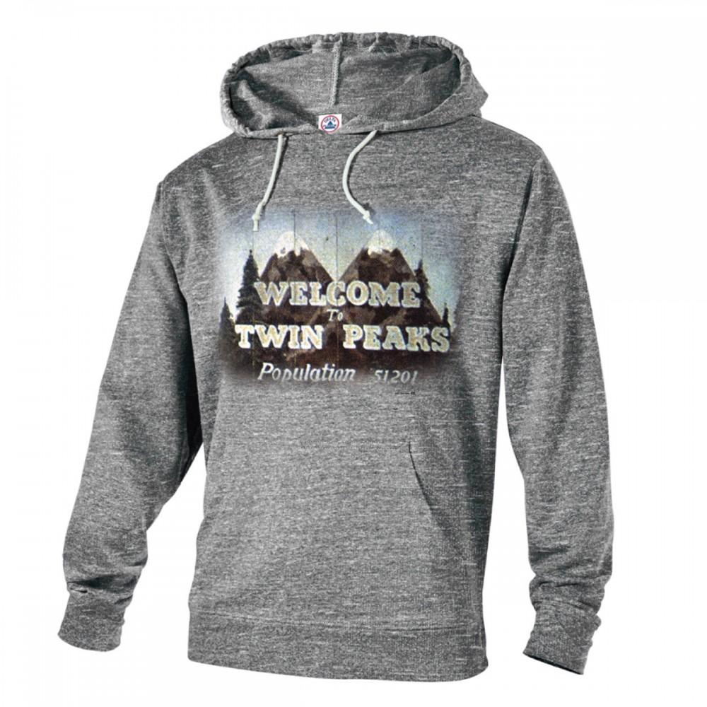 twin-peaks-welcome-to-twin-peaks-hoodie_1000