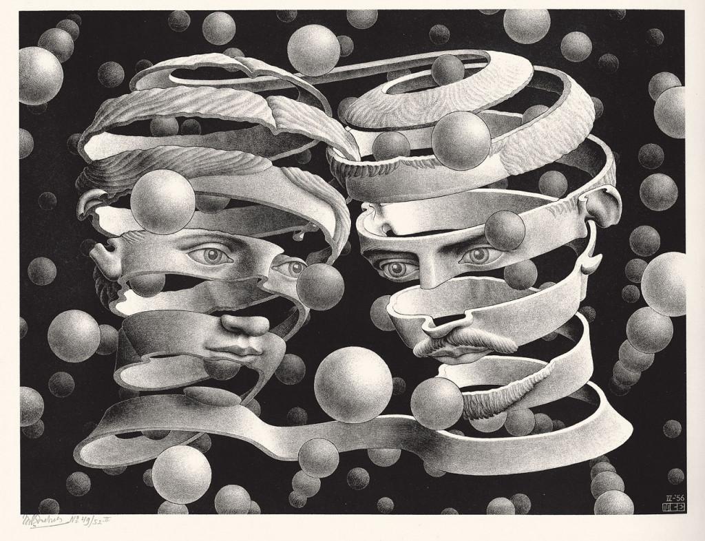 Escher-Vincolo-dunione-1024x786