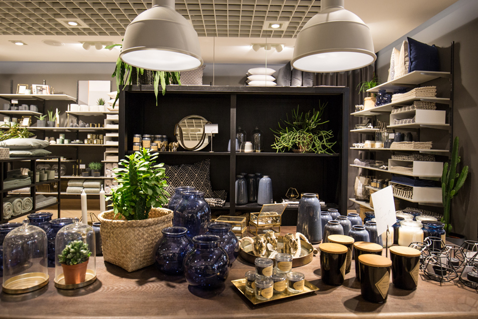 HM FLAGSHIP STORE BARCELONA (20)
