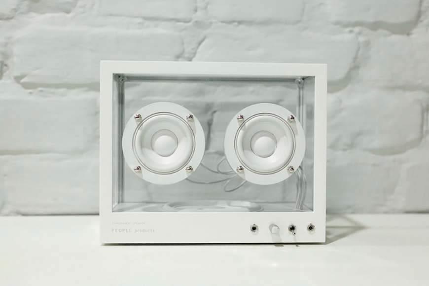 small-kickstarter-speaker-4
