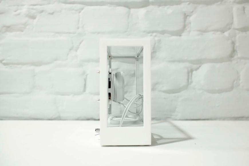 small-kickstarter-speaker-5