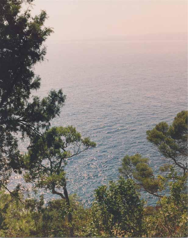costa azul 25