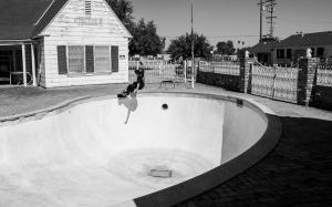 david-sanchez-pool-1