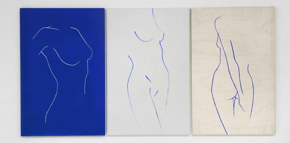 Artig Gallery, un nuevo modelo de galería de arte online