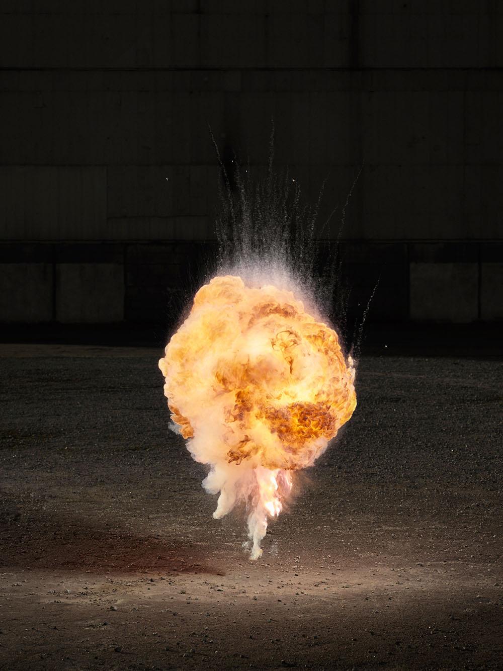 explosion-2-1