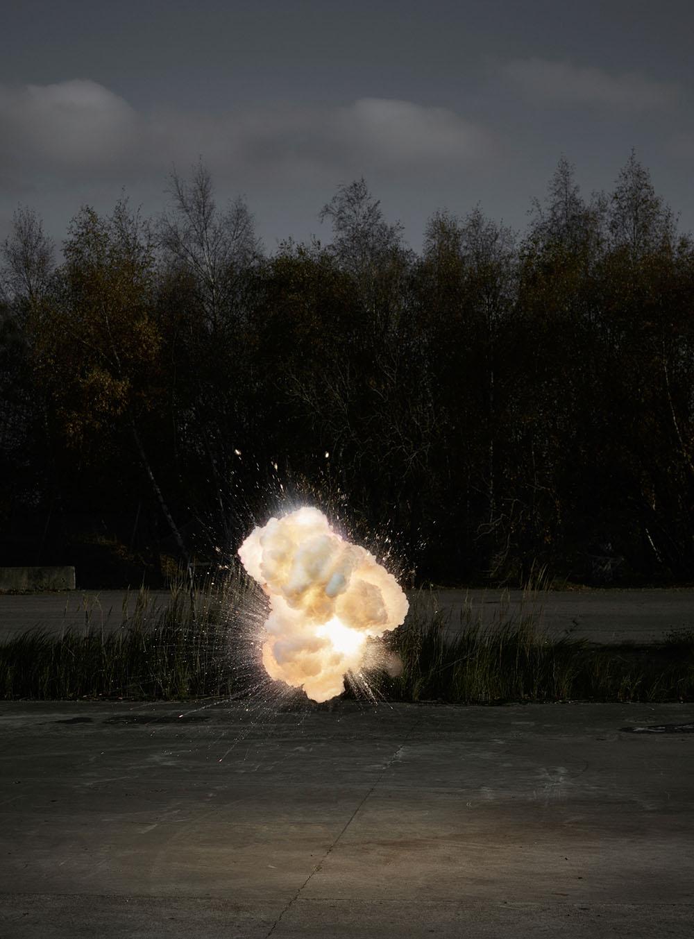 explosion-7