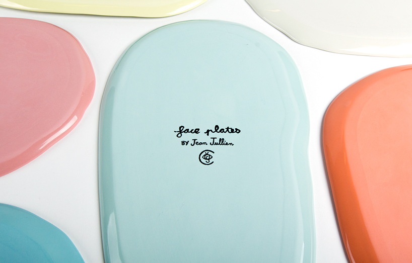 face-plates-jean-jullien-case-studyo-designboom-014
