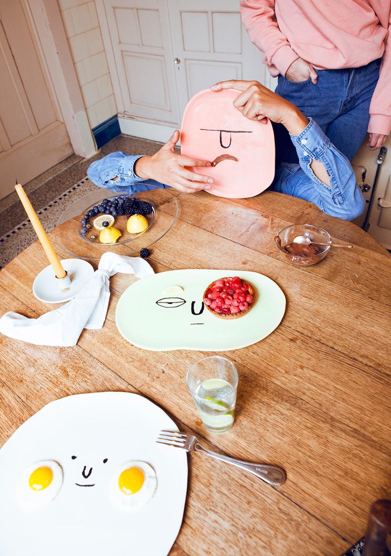 face-plates-jean-jullien-case-studyo-designboom-03