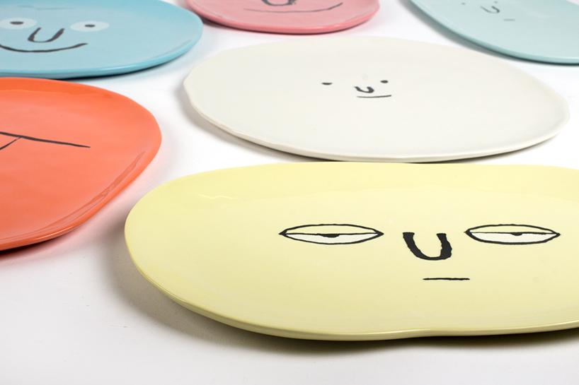 face-plates-jean-jullien-case-studyo-designboom-06