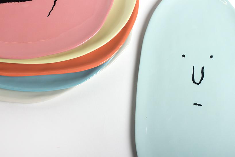 face-plates-jean-jullien-case-studyo-designboom-07