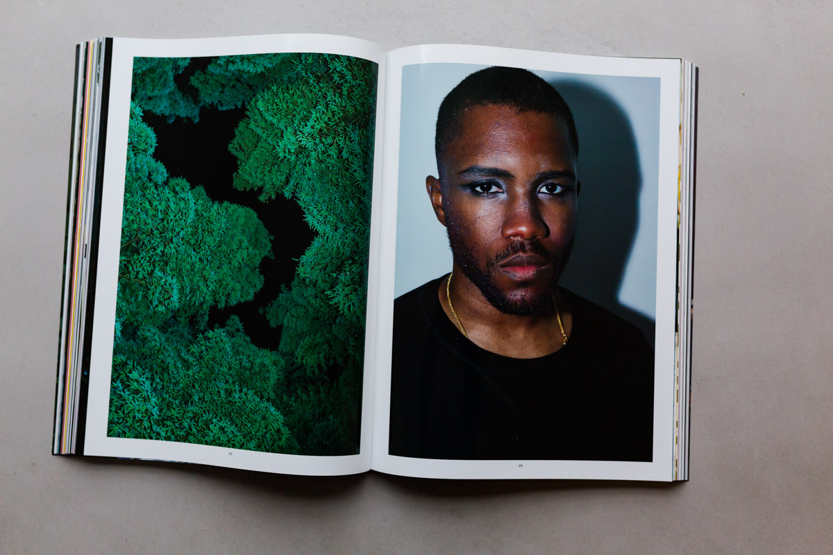 frank-ocean-boys-dont-cry-magazine-07