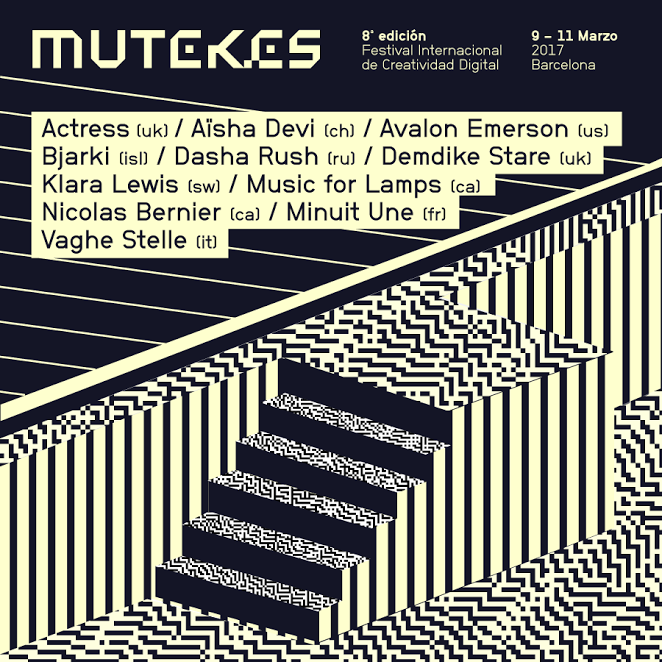 imagen mutek8 (1)