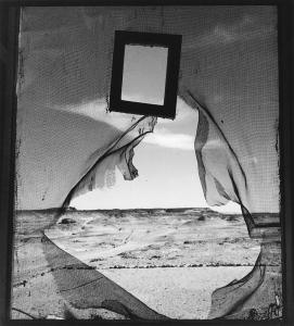 lee-miller-egypte-portrait-of-space