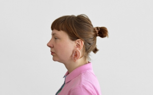 nadja-buttendorf-body-part-jewelry-designboom-06