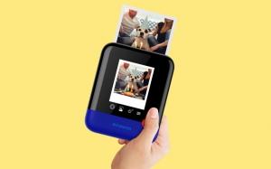 polaroid-pop-camera-01-960x640